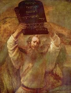 texto biblico